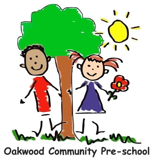 Oakwood Community Preschool
